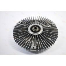 Муфта вязкости Sprinter OM602.980, LT 2.8, 3 отверстия (THERMOTEC) MB Sprinter 2.9TDI, VARIO