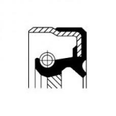 Сальник 45x65x8 КПП зад CORTECO  Sprinter/LT >00