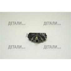 Цилиндр тормозной задний (пр-во FENOX) ВАЗ 2105,2108,2110
