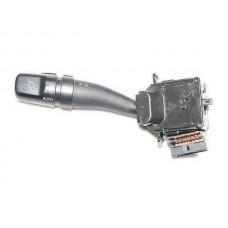Переключатель подрулевой левый поворотов, света Hyundai TUCSON 04-