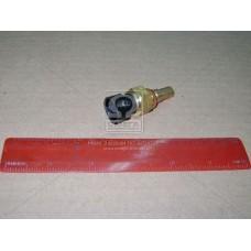 Датчик темпер. охл. жидкости ВАЗ 2112 (пр-во АвтоВАЗ) оригин. 96182634