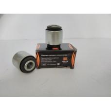 Шарнир переднего амортизатора (пр-во СЭВИ ЭКСПЕРТ) ВАЗ 2101-2107,  21012905448