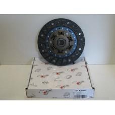 Диск сцепления 180 мм Geely CK 1.3i (CHINA) E100200005