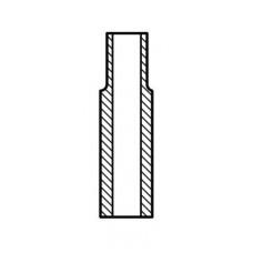 Направляющая втулка клапана AE  Doblo 1.9D 01-