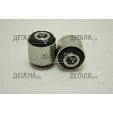 Сайлентблок амортизатора переднего 2101, 2102, 2103, 2104, 2105, 2106, 2107/Lanos заднего