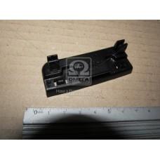 Кліп кріплення переднього бампера (KIA)