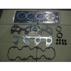 Комплект прокладок двигателя FULL DAEWOO A13SMS/A14SMS/A15SMS (пр-во PARTS-MALL)