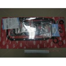 Комплект прокладок двигателя FULL DAEWOO Lanos 1,5 8V A13SMS/A14SMS/A15SMS (пр-во Corteco)