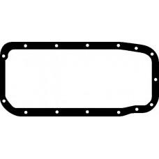 Прокладка, маслянный поддон (пробка) CORTECO LANOS 1.5 OPEL VECTRA