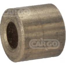 Втулка стартера (пр-во Cargo) diameter [mm]: 12 Inner diameter [mm]: 6.05 Length [mm]: 11.07