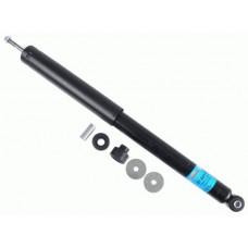Амортизатор Automatic газовый задний Nexia (BOGE)