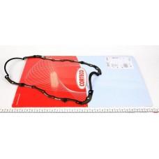 Прокладка, маслянный поддон CORTECO Kangoo/Logan/Clio/Megane 1.5/1.6 dCi 04-