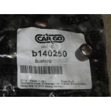 Втулка стартера CARGO b140250 11,08x8,02x9,96 Корч Т1 2.3-2.9D