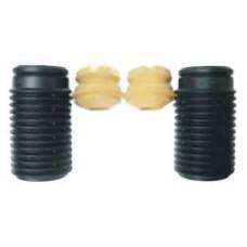 Пылезащитный комплект, амортизатор Kit (Kayaba) OPEL VECTRA A