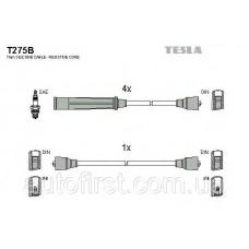 Комплект проводов зажигания (TESLA)