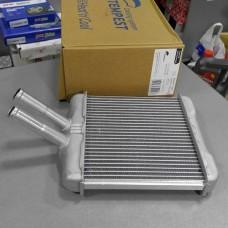 Радиатор отопителя DAEWOO LANOS 95- (TEMPEST
