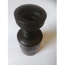 Чехол шарнира тяги привода ВАЗ 2108 защитный (пр-во БРТ)