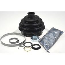 Комплект пылника,наружн.SPIDAN VW CADDY 1.4-1.6 ,-2004г