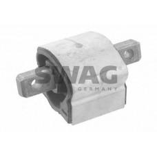 Подушка АКПП SWAG  MERCEDES-BENZ, SPRINTER 3-t (903)