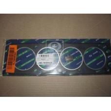 Прокладка головки блока (пр-во PARTS-MALL) Daewoo Lanos, Chevrolet Aveo 1.5 8V