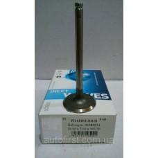 Клапан впускной 4 шт (пр-во AMP) Daewoo Lanos 1,5i 8V
