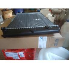 Радиатор вод. охлажд. ВАЗ 2108,-09,-099 (инж.) (TEMPEST)