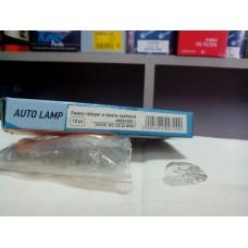 Лампа габарит и панель приборов W2,1x9,5d W5W 24V 5W <Tempest>