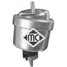 Опора двигателя передн.Metalcaucho OPEL VECTRA B