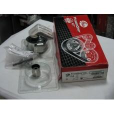 Комплект ГРМ ( PowerGrip® GATES) VW- Passat,Golf,Jetta,Polo / Skoda Fabia / Audi.A4,A6 (1.9TDI) 98-