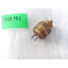 Датчик заднего хода mercedes benz sprinter/vito (M27x1/M12x1) (Для 711.001 - 711.699)