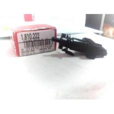 Датчик выключения сцепления EPS SPRINTER-06