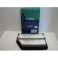Воздушный фильтр PARTS-MALL Hyundai ELANTRA 11