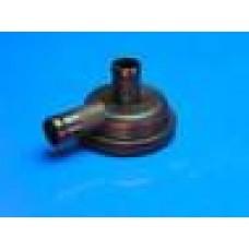 Клапан вентиляции картерных газов, Chery Eastar B11 2.0л