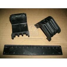Опора радиатора ВАЗ 2101 нижняя (пр-во БРТ)
