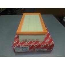Воздушный фильтр (ALPHA) FIAT | SCUDO