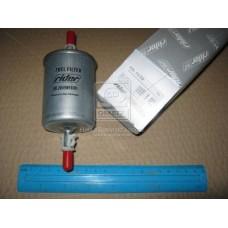 Топливный фильтр RADER OPEL VECTRA A