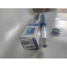 Амортизатор ВАЗ 2108-21099, 2113-2115 (вст. патрон)газовый DYNAMIC (пр-во FINWHALE)