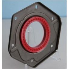 Сальник 70x159/179x14 коленвала перед CORTECO  Ducato/Iveco/Master 2.5/2.8 D/DTi 86-02 (в корпусе)