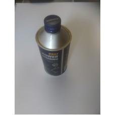 Герметик и восстановитель ГУР MANNOL  Power Steering 0,3L