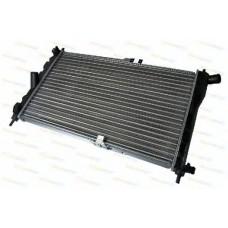 Радиатор охлаждения DAEWOO ESPERO (94-) (пр-во THERMOTEC)