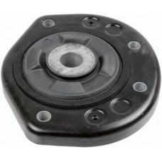 Верхняя опора переднего амортизатора Sprinter 315 (906) (SACHS)
