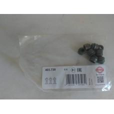 Сальник клапанов (ELRING) CHEVROLET LACETTI 1.8i, PEUGEOT 605 (6B) 3.0 V6