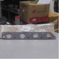 Прокладка впускного коллектора (пр-во PARTS-MALL) Chevrolett Lacetti 1.8 (LDA) T18SED,T20SED, X20SED