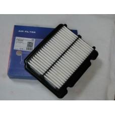 Фильтр воздуха (пр-во AT) Chevrolet Aveo 1.5 8V 2002-    6696200AF   6696200