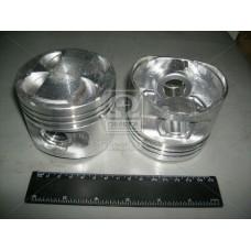 Поршень цилиндра ВАЗ 2112, 21124 d=82,4 - C (пр-во АвтоВАЗ)