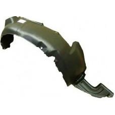 Подкрыльник переднего левого крыла Hyundai/Kia (FPS)