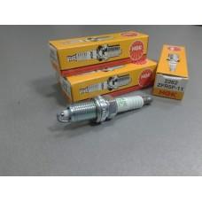 Свеча зажигания (NGK) ZFR5F-11, 2262