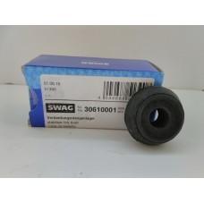 Втулка (соединительная тяга) стабилизатора (пр-во SWAG) Chery Amulet , VW-Audi-Seat.