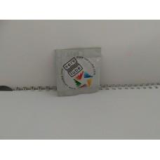 Смазка литиевая универсальная ХАДО-Verylube (пакет 5 мл)