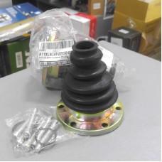 Пыльник шруса внутренний (пр-во KIMIKO) Chery Amulet, A11-XLB3AH2203040E-KM